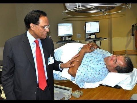 Dattatreyudu Nori Margadarshi Dr Nori Dattatreyudu Indian Radiation