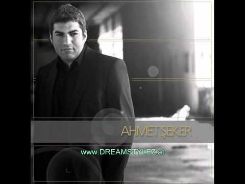DJ VERCOSKUYU vs. Ahmet Seker - Meydan Okudum ( Enes DUYGU REMIX )