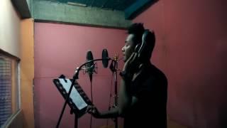 G. Sangliana - Vana tung solkha (Meitei Gun) (Live on Studio)