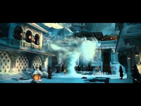 ดูหนัง The Last Airbender มหาศึก 4 ธาตุ จอมราชันย์ หนังใหม่ มาสเตอร์ Master พากย์ไทย ซูม