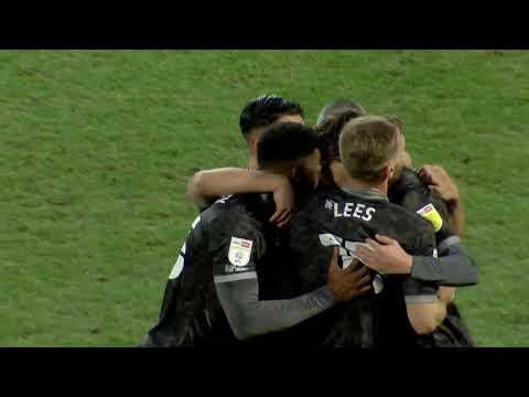 Blackburn Sheffield Wed Goals And Highlights