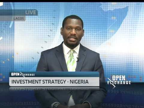 Investing in Nigerian Equities with Dayo Obisan