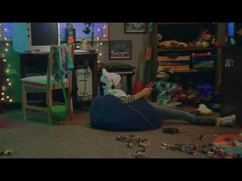 Safaera - Bad Bunny x Jowell & Randy x Ñengo Flow | YHLQMDLG