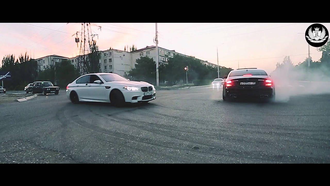 2016 Bmw M5 >> LIMMA - BMW M5 F10 850hp - YouTube