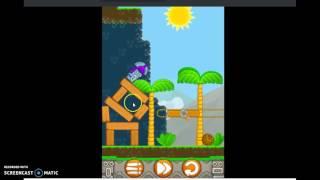 Gameplay #1 IDOL ZZZ - Cabsgame