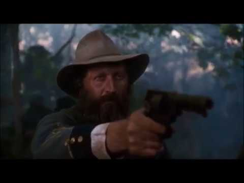 Gettysburg (1993) ~Little Round Top (part five)