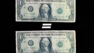 How Money is Made