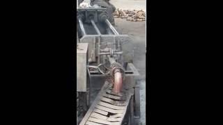 Производство стальных крутоизогнутых отводов ду15-108 90 и 45 градусов по ГОСТ на заводе в Китае(Чтобы узнать самые актуальные цены, скачайте прайс-лист: http://bit.ly/2d0hr3h Наш сайт: http://bit.ly/2d7ntQ8 Оставляйте заявк..., 2016-07-02T14:36:53.000Z)