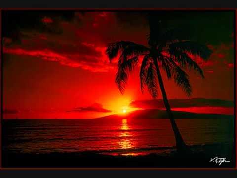 Arabic sunset(Fruity Loops Instrumental 2011- folk music).wmv