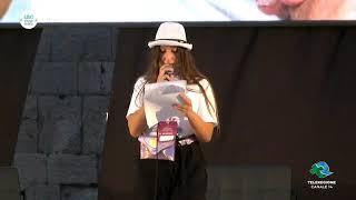 """Giornata della Memoria 2021, il messaggio dell'Associazione """"Borgo Antico"""""""