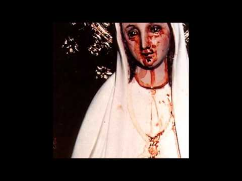 RAMIREZ - THE TEARS FROM MARY'S EYES