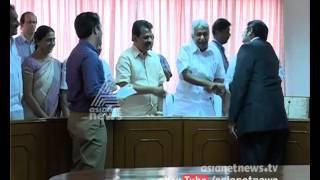 Cochin Corporation okays project Brahmapuram solid waste treatment plant