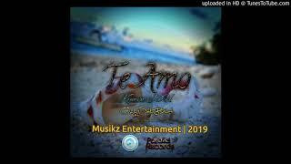 kymvn-j3h-te-amo-vanuatu-music-2019-mp3