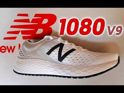 new balance 1080 v9 mujer