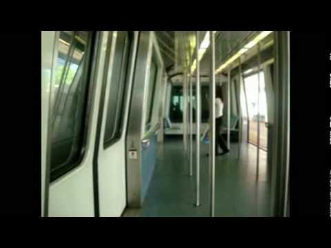 Miami metro mover video.mpg