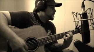 Save today  Seether Guitar cover !!! WITH TABS ( CHORDS)