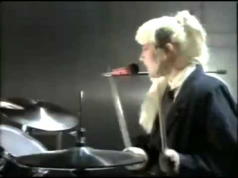 the-communards-don't-leave-me-this-way-mp4