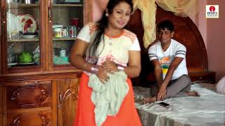 Download Video কাজের মেয়ে - জীবন বদলে দেয়া কাহিনি ।। kajer meye || bengali new sort film 2019 MP3 3GP MP4