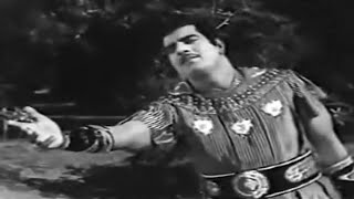 main to tere haseen khyalon mein kho gaya..Sangram 1965_Rafi_Aish Kanwal_Lala Asar Sattar..a tribute