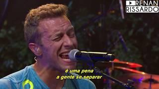 Baixar Coldplay - The Scientist (Tradução)