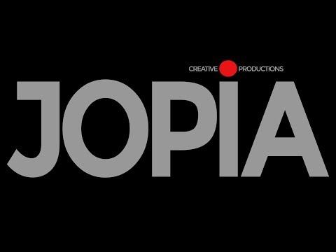 JOPIA Creative/Productions REEL 2019