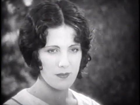 """Speedy Smith"" (1927) starring Billy Sullivan"