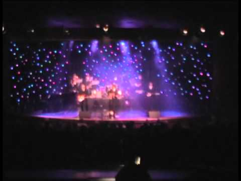 Beatles Experience live on P and O cruise ship Oceana, 18.03.2012 with the Roger Carr orchestra.mpg