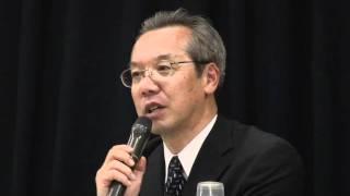 2011年9月3日(土)開催 もっと知ってほしい大腸がんのこと 2011 in 札幌 ...
