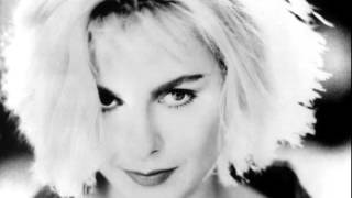Sam Brown - I Never Loved A Man (The Way I Love You)