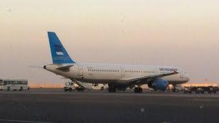 Памяти пассажиров лайнера Airbus A-321 рейс 9268- Прощайте наши земляки...