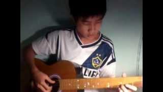 Bạn tôi-guitar cover.mp4