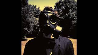Steven Wilson - Insurgentes (Full Album)