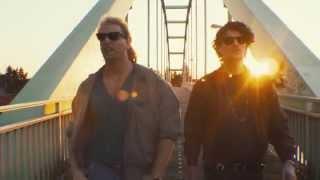 Big Mike & Gianni La Bamba - Drup wie Jupp