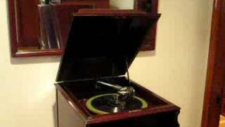 Bye-Lo by Sterling Trio-1918 (played on VICTROLA)