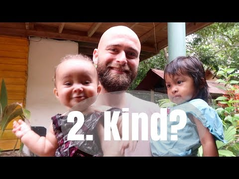BOCAS DEL TORO • Familien Zuwachs? • Letzter Panama Vlog • Weltreise mit Baby #VLOG25 GoodMorningFlo