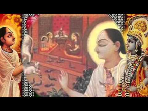 Aavo Shri Vallabh Aavo Shri Vitthal