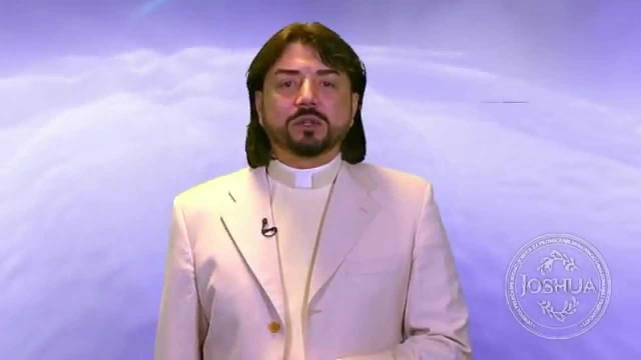 Isus Slika Svega Vlč Zlatko Sudac