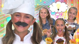 Do You Know The Muffin Man? | FunPop!