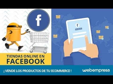 Crear Una Tienda Online En Facebook (1)