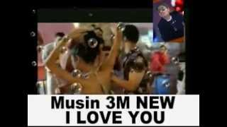 tamil remix songs 3M new 2012