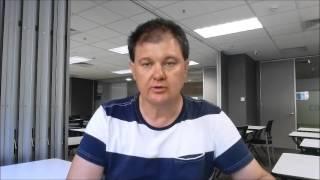 Обучение в Австралии: Что делать? НОВАЯ ЗЕЛАНДИЯ! Рамзес-1077