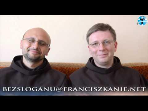 bEZ sLOGANU2 (216) Spowiedź po odejściu z kapłaństwa/(Eng subt)Confession after leaving priesthood