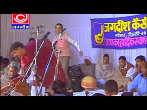 Yo Babaji Bholi Bhali Shan Ka Ramesh Kalawadiya Ki Hit Ragniya Ramesh Haryanvi Ragni Jagdish Cassett