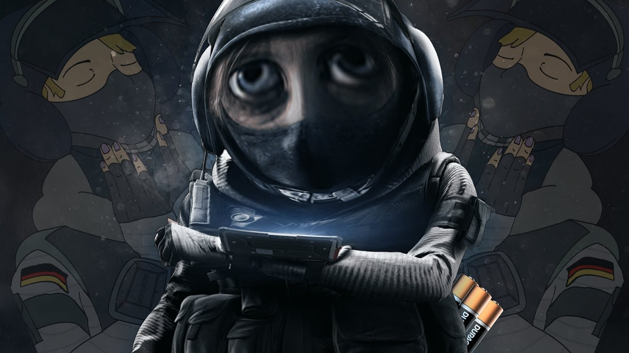 iq thicc