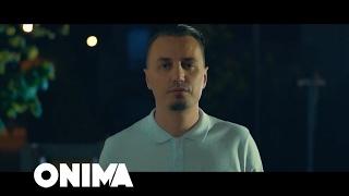 vuclip Blero ft. Muharrem Ahmeti - Per ty