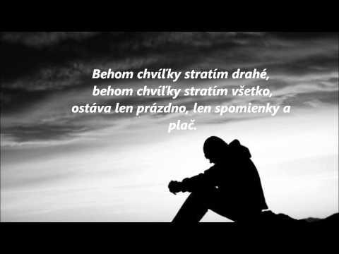 Timothy-Stratený v tme