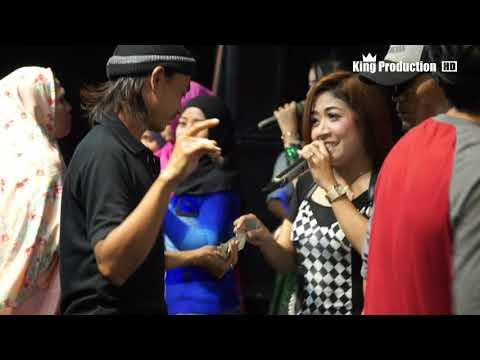 Cici Nahaty - Anik Arnika Jaya Live Pabedilan Cirebon