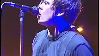 Blink 182 - FULL 2004 Camden Show (60fps)
