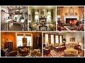 25+ Best Traditional interior design ideas