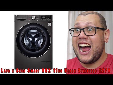 Tv LG x Tv Samsung qual modelo comprar em 2020, qual a mais completa, qual a MELHOR? from YouTube · Duration:  7 minutes 35 seconds